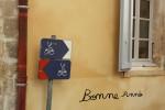 BonneAnnée_2012_1024x768