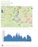 Haute-Saône Cyclabeule » Blog Archive » GPXVTT : un nouveau plugin WP 2013-01-05 00-20-16