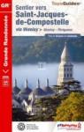 topo-guide_ffrandonn_e_-_r_f._654_-_gr_6542_-_sentier_vers_st-jacques-de-compostelle_-_v_zelay_p_rigueux